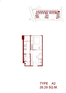 The Privacy S101 - Unit layout A2.jpg