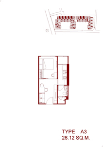 The Privacy S101 - Unit layout A3.jpg
