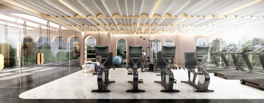 The Privacy S101 - Workout Space.jpg
