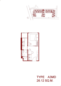 The Privacy S101 - Unit layout A3MD.jpg