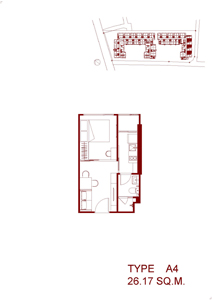 The Privacy S101 - Unit layout A4.jpg